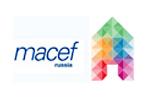 MACEF RUSSIA 2013. Логотип выставки