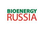 BIOENERGY Russia 2012. Логотип выставки