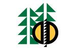 Московский международный лесопромышленный форум 2013. Логотип выставки