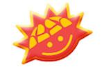 Спортлэнд 2020. Логотип выставки