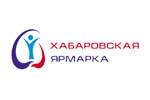 Развитие инфраструктуры Дальнего Востока России 2013. Логотип выставки