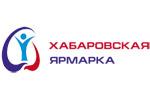 СТРОЙЭКСПОДВ 2013. Логотип выставки