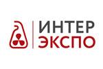 INTEREXPO / ИнтерЭкспо 2022. Логотип выставки