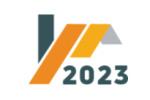 Цемент. Бетон. Сухие смеси 2021. Логотип выставки
