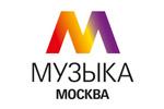 NAMM Musikmesse Russia 2020. Логотип выставки