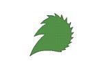 Лестех. Деревообработка 2017. Логотип выставки