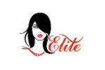 ELITE-Beauty 2013. Логотип выставки