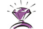 Ювелирнная ВЕСНА 2011. Логотип выставки