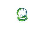 Дентал-Экспо. Волгоград 2020. Логотип выставки
