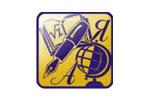 КУЗБАССКИЙ ОБРАЗОВАТЕЛЬНЫЙ ФОРУМ 2020. Логотип выставки
