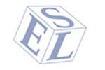 Английский язык как второй   ESLF 2013. Логотип выставки