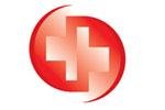 СамараМед. Осень 2013. Логотип выставки