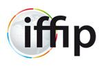 МЕЖДУНАРОДНЫЙ ФОРУМ ПИЩЕВОЙ ПРОМЫШЛЕННОСТИ И УПАКОВКИ IFFIP 2020. Логотип выставки