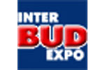 INTERBUDEXPO 2014. Логотип выставки