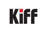 KIFF – КИЕВСКИЙ МЕЖДУНАРОДНЫЙ МЕБЕЛЬНЫЙ ФОРУМ 2020. Логотип выставки