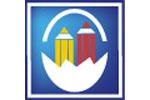 KYIV FASHION KIDS 2018. Логотип выставки