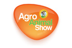 AGRO ANIMAL SHOW 2020. Логотип выставки