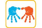 BABY ACTIVE 2013. Логотип выставки