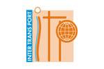 Интер-ТРАНСПОРТ 2020. Логотип выставки