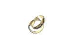 Свадьба твоей мечты 2015. Логотип выставки