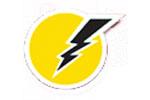 Энергетика 2020. Логотип выставки