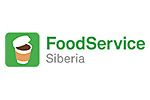 FoodService Siberia 2018. Логотип выставки