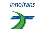 InnoTrans 2022. Логотип выставки