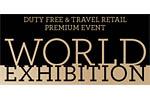 TFWA World Exhibition 2021. Логотип выставки