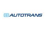 AUTOTRANS 2014. Логотип выставки