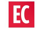 European Coatings Show 2021. Логотип выставки