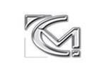 Промышленный конгресс юга России 2017. Логотип выставки