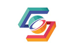 Siggraph 2019. Логотип выставки