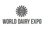 World Dairy Expo 2019. Логотип выставки