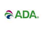 ADA FDI World Dental Congress 2019. Логотип выставки