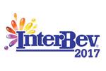 INTERBEV 2017. Логотип выставки