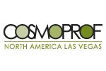 Cosmoprof  North America 2021. Логотип выставки