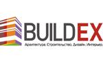 BUILDEX 2013. Логотип выставки
