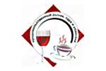 ФОРУМ «ПИЩЕВАЯ ИНДУСТРИЯ». Осень 2012. Логотип выставки