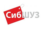 СИБШУЗ 2018. Логотип выставки