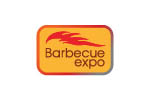 Barbecue Expo 2015. Логотип выставки