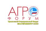 АгроФорум 2013. Логотип выставки
