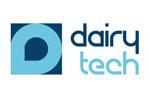 DairyTech 2022. Логотип выставки