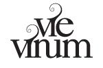 VieVinum 2021. Логотип выставки