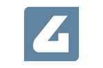 GAST 2020. Логотип выставки