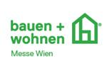 Bauen & Energie Wien 2020. Логотип выставки