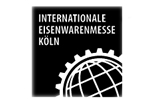 Eisenwarenmesse 2020. Логотип выставки