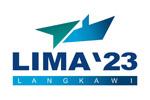 LIMA 2019. Логотип выставки