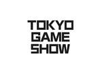 Tokyo Game Show 2019. Логотип выставки