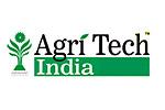 AgriTech India 2021. Логотип выставки