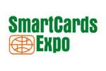 SmartCards Expo 2020. Логотип выставки